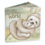 Jellycat Inc My World Book
