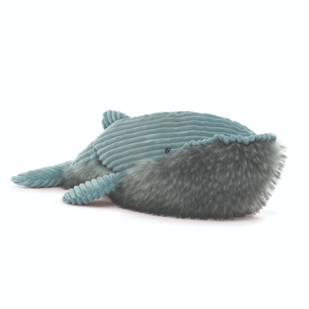 Jellycat Inc Wiley Whale