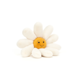 Jellycat Inc Fleury Daisy