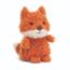 Jellycat Inc Little Fox