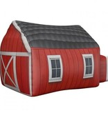 AirFort AirFort Farmer's Barn
