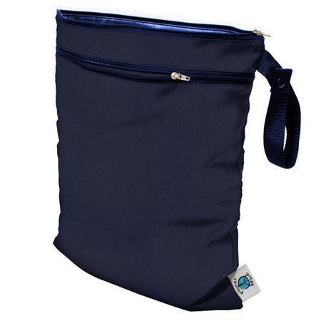 Planetwise Medium Wet/Dry Bag Navy