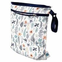 Medium Wet/Dry Bag Make A Wish Performance
