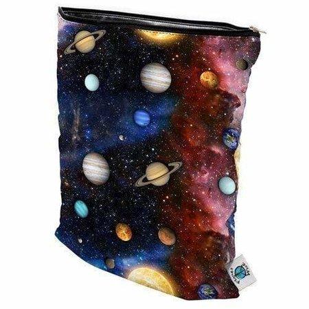 Planetwise Medium Wet Bag Far Far Away