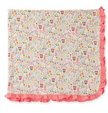 Magnetic Me Gnome Sweet Gnome Modal Blanket