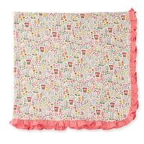 Gnome Sweet Gnome Modal Blanket