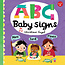 ABC for Me: Baby Signs