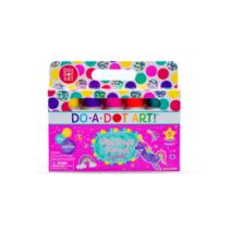 Do-a-Dot Ultra Bright Shimmer 5pk