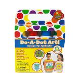 Do-a-Dot Do-a-Dot Rainbow 4pk