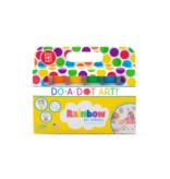 Do-a-Dot Do-a-Dot 6pk