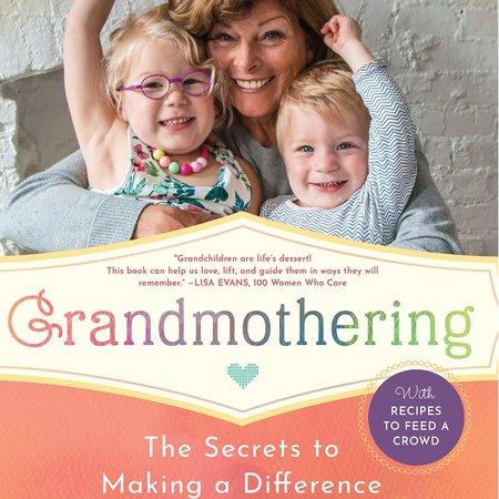 Grandmothering