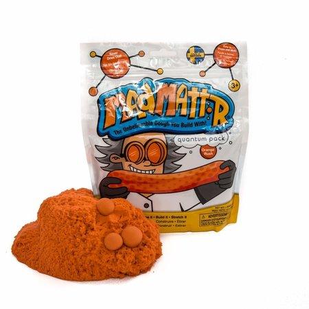 Relevant Play Mad Mattr Quantum Pack: Orange Rush