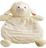 Mary Meyer Lamb Baby Mat