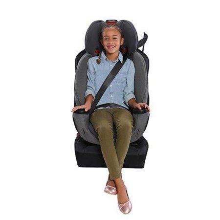 Britax Britax One4Life Convertible Car Seat Drift