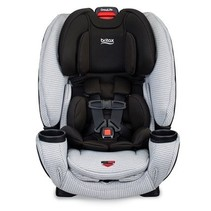 Britax One4Life Clean Comfort