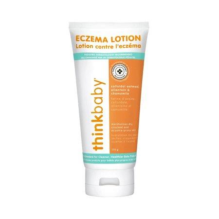 ThinkBaby Thinkbaby Eczema Lotion
