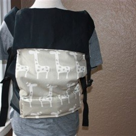 Action Baby Carriers Action Baby Carrier