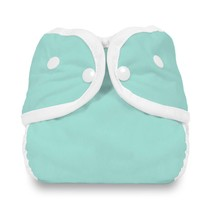Thirsties Diaper Cover (Snap Closure)