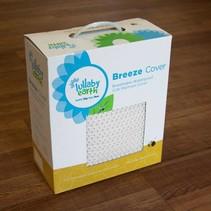 Breeze Breathable Washable Mattress Pad