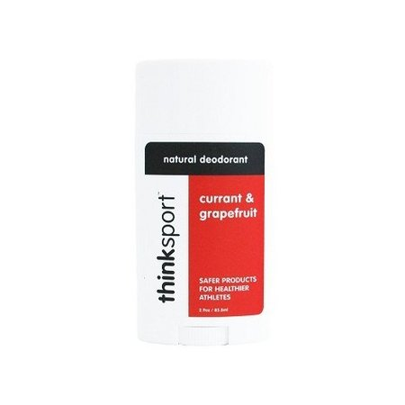 ThinkBaby ThinkSport Natural Deodorant