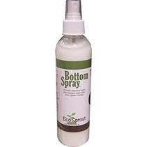 Bottom Spray