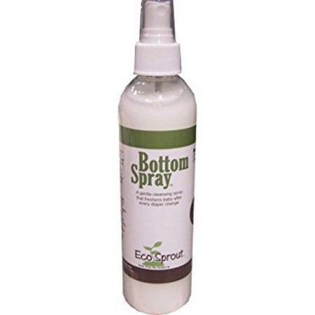 Eco Sprouts Bottom Spray