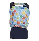 Smart Bottoms Smart Bottoms Toy Doll Carrier