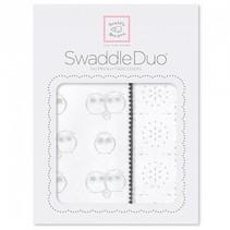 SwaddleDuo