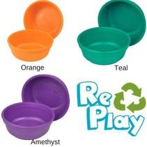 RePlay Bowl