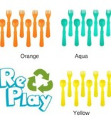RePlay RePlay Utensil Set
