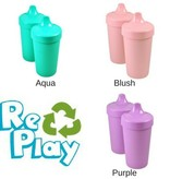 RePlay RePlay No Spill Sippy Cup