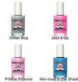 Piggy Paint Piggy Paint Natural Nail Polish