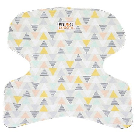 Smart Bottoms Smart Bottoms Seat Saver