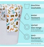 Planetwise Planet Wise Diaper Pail Liner