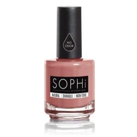 SOPHi SOPHi Natural Nail Polish by Piggy Paint