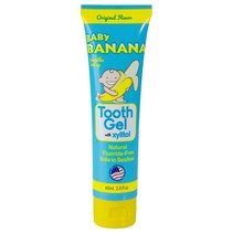Tooth Gel