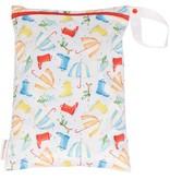 Smart Bottoms Smart Bottoms On-the-Go Wet Bag