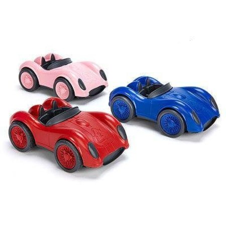 Green Toys Race Car by Green Toys