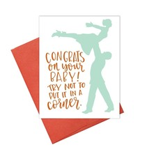 Colette Paperie Cards