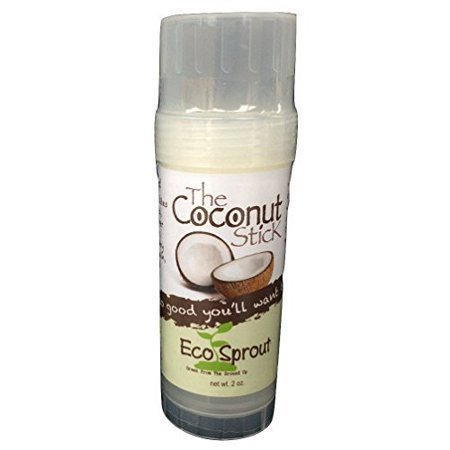 Eco Sprouts The Coconut Stick by Eco Sprout