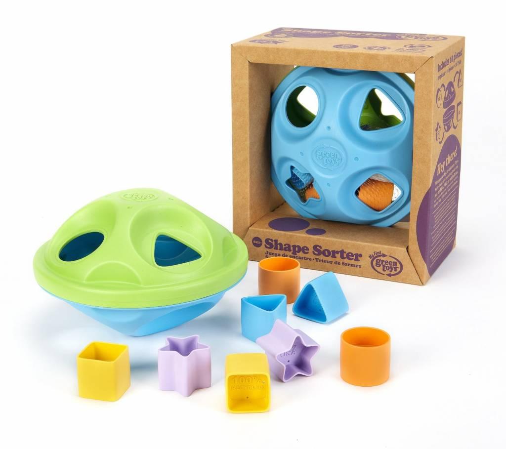 problem solving toys