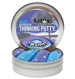 Crazy Aaron Crazy Aaron's Hypercolor Thinking Putty