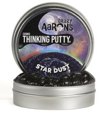 Crazy Aaron Crazy Aaron's Cosmic Thinking Putty