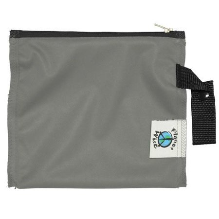 Planetwise Planet Wise Mini Lite Wet Bag