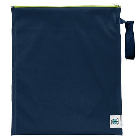Planetwise Planet Wise Lite Wet Bag