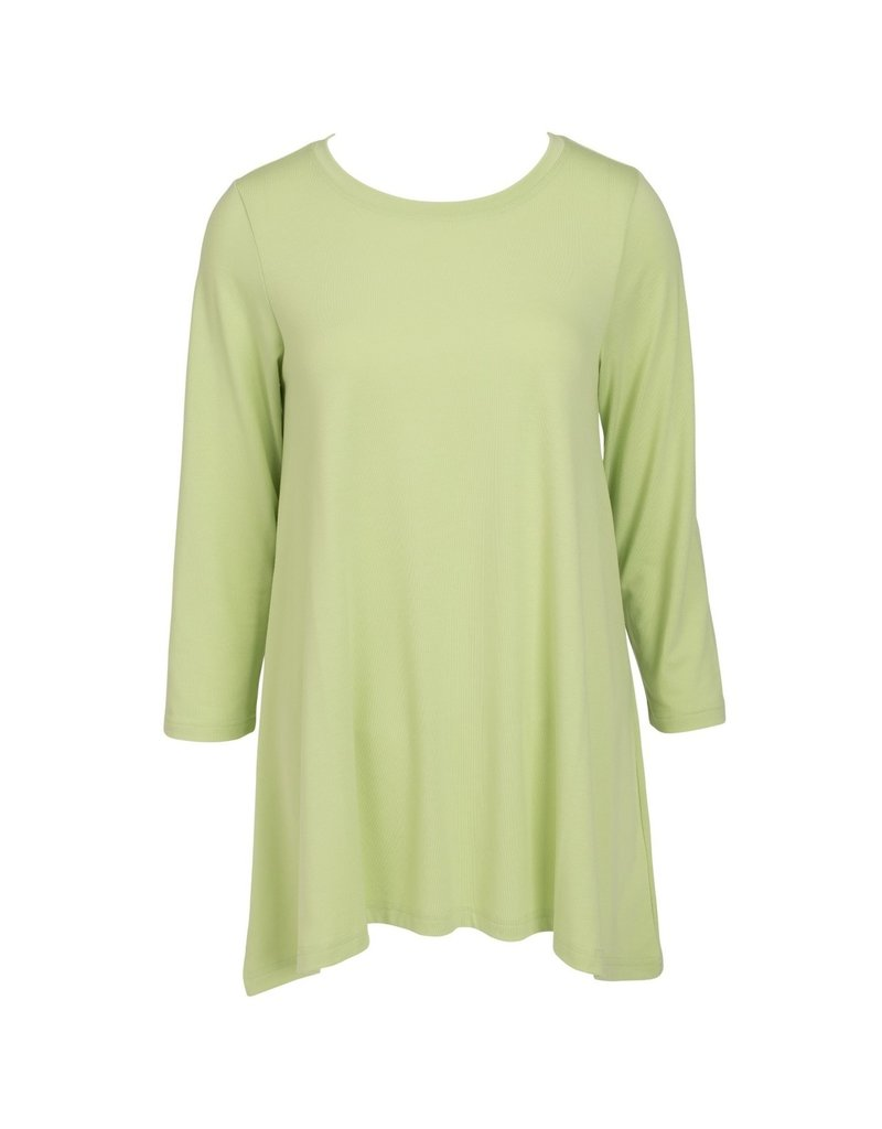 Essential Tunic - Margarita - XS