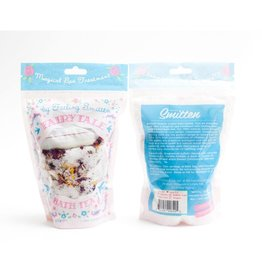 Feeling Smitten Fairytale Bath Tea