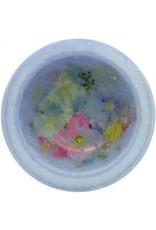 Habersham Candle Co Hydrangea Wax Pottery Personal