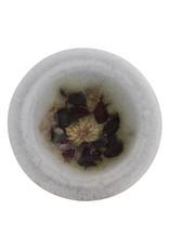 Habersham Candle Co Breathe Deep Wax Pottery Personal
