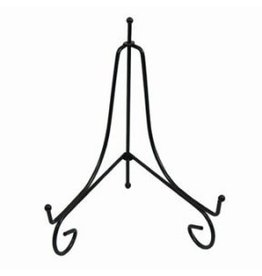 Habersham Candle Co Personal Centerpiece Stand